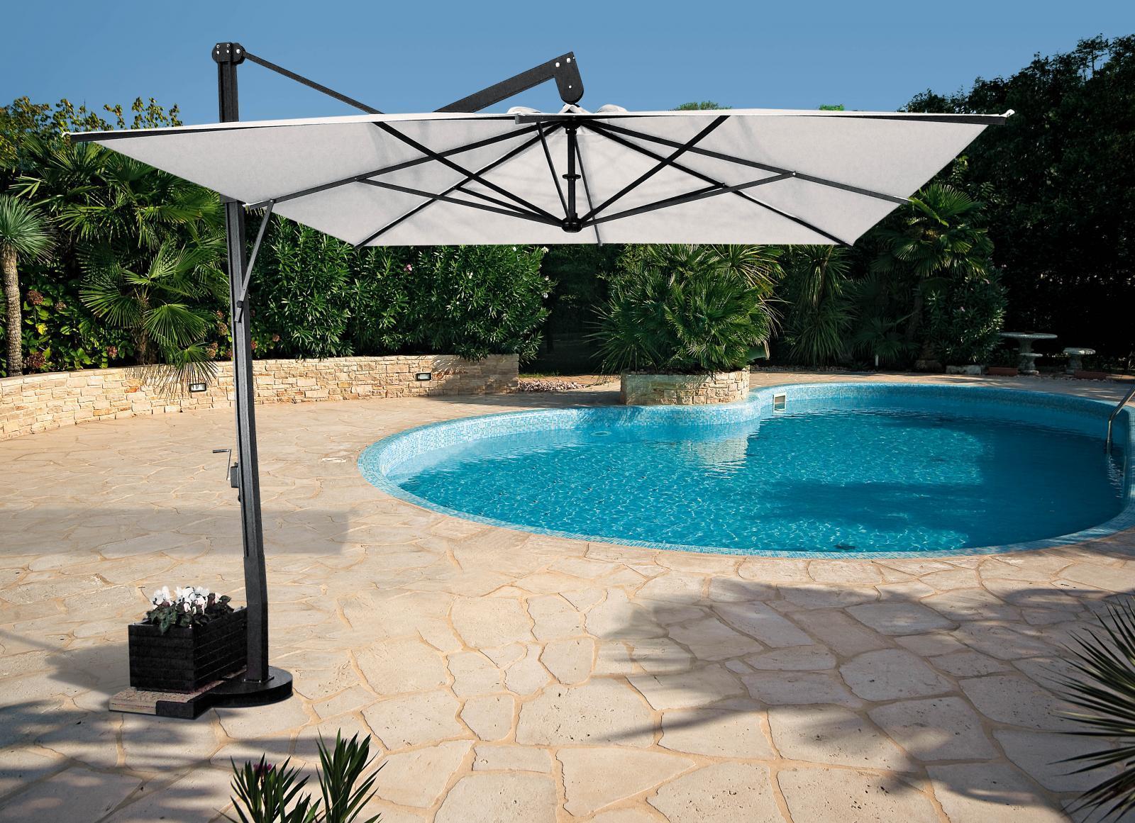 Зонт профессиональный Pitagora