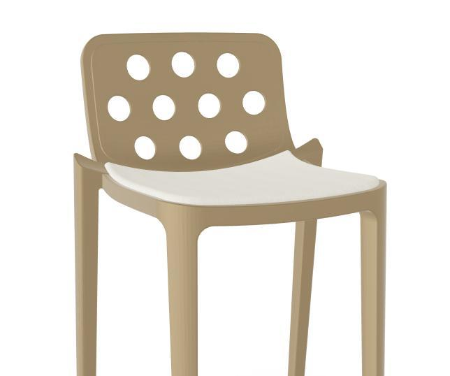 Подушка на сиденье Isidoro Cushion