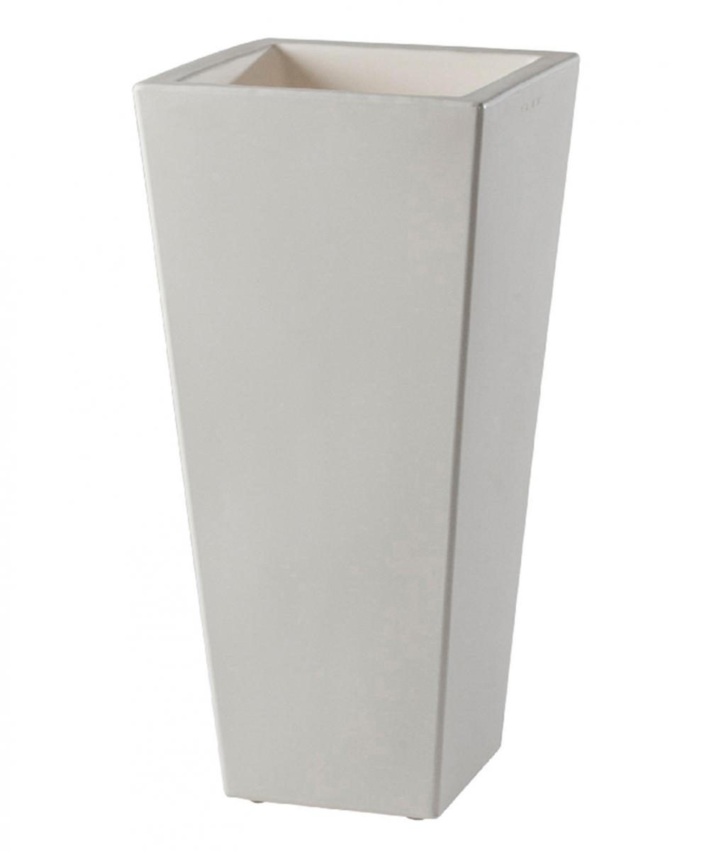 Кашпо пластиковое Y-Pot Standard