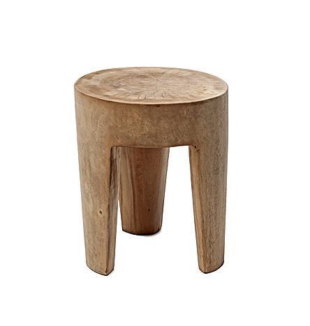 Стол деревянный приставной Suar