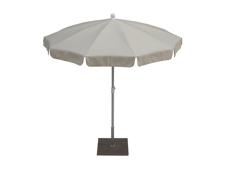 Зонт пляжный Fibrasol