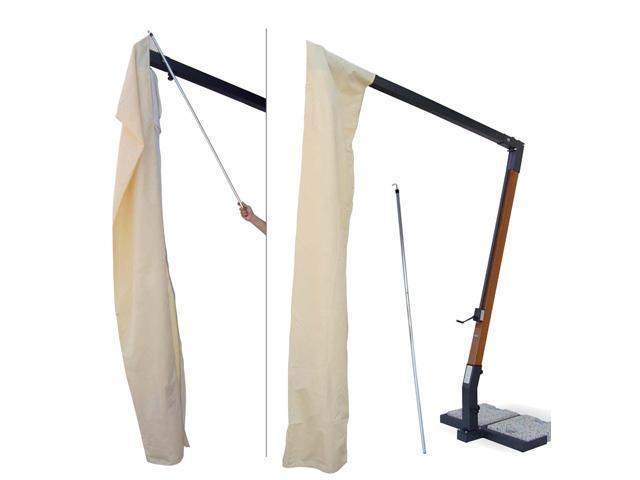 Чехол для хранения уличных зонтов Braccio 2030/3030/3040/3535/3500/4000