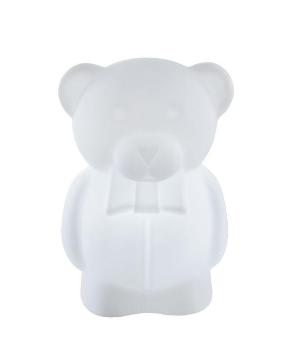 Светильник пластиковый Медвежонок Charlie Lighting