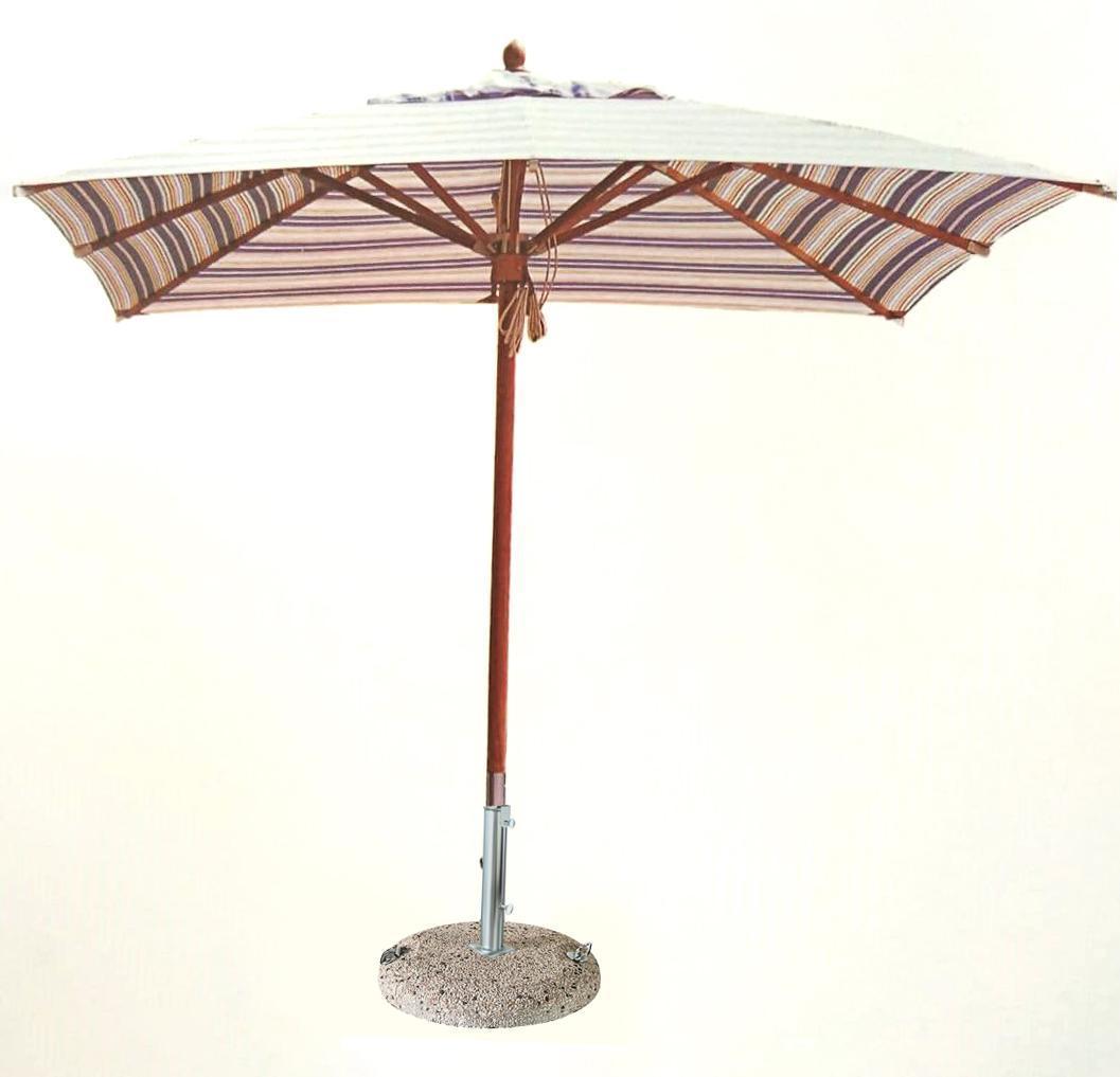 Зонт профессиональный