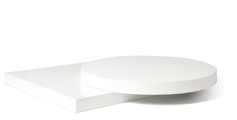 Столешница квадратная Laminate