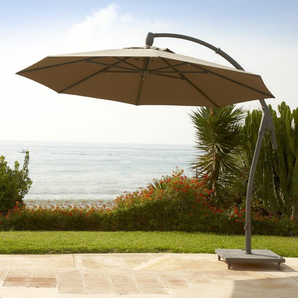 Зонт профессиональный Rio