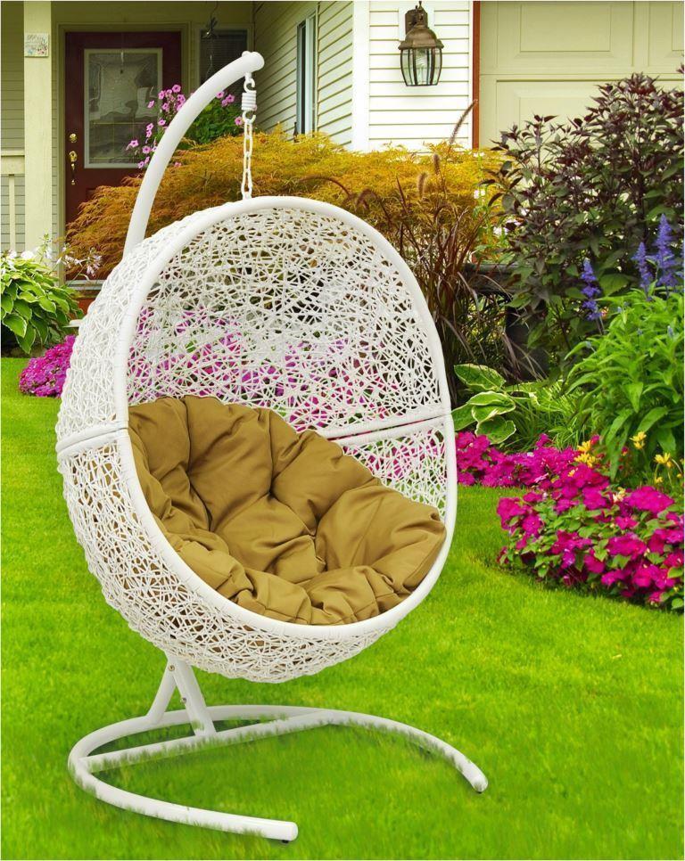 Кресло подвеcное Lunar