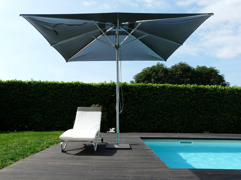 Зонт для кафе Pool