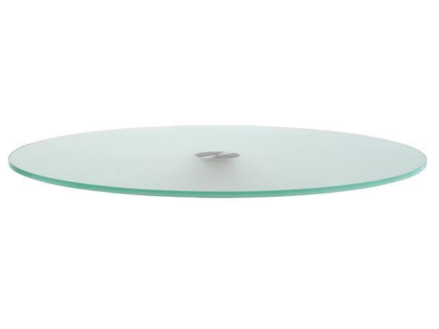 Столешница круглая для стола Top-Indoor
