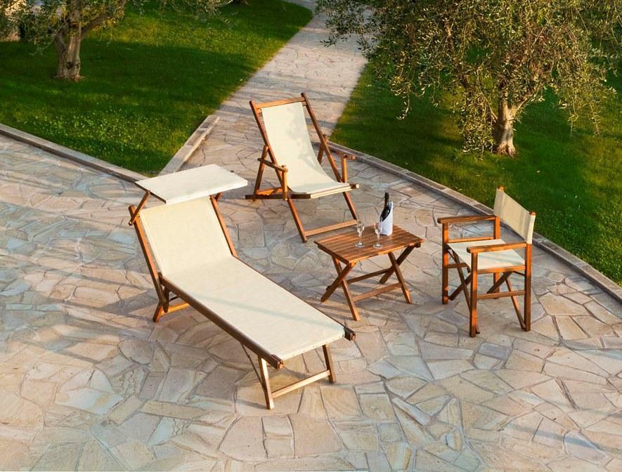 Кресло деревянное текстиленовое Circe