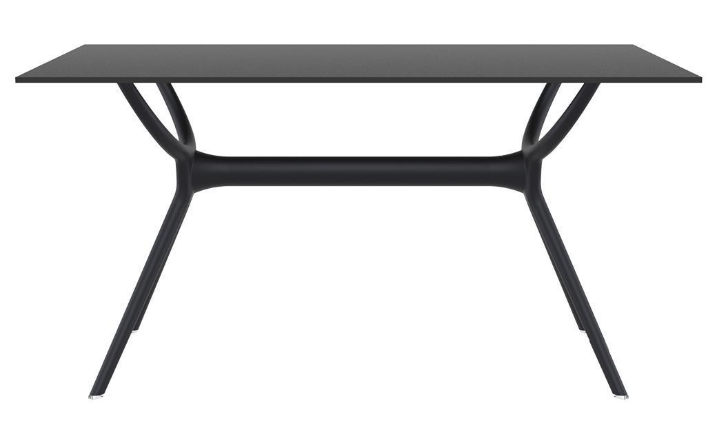 Стол пластиковый Air Table 140