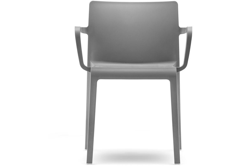 Кресло пластиковое Volt