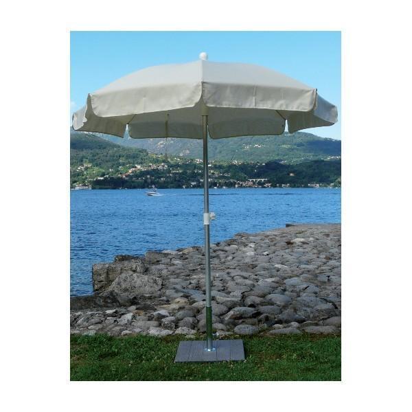 Зонт пляжный Superalux