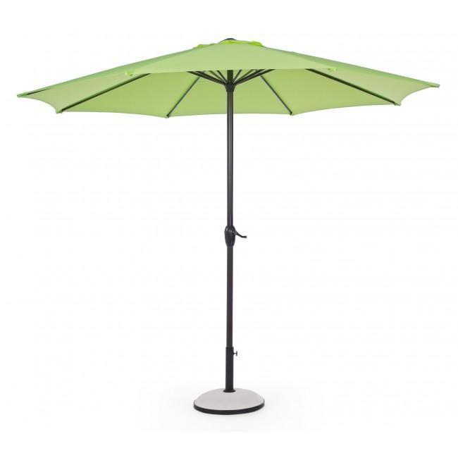 Зонт садовый Kalife