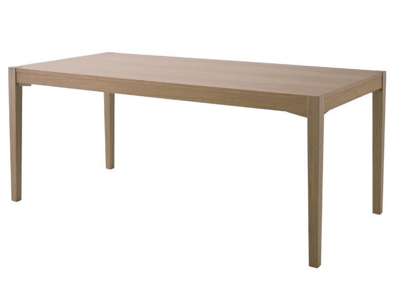 Стол деревянный Together