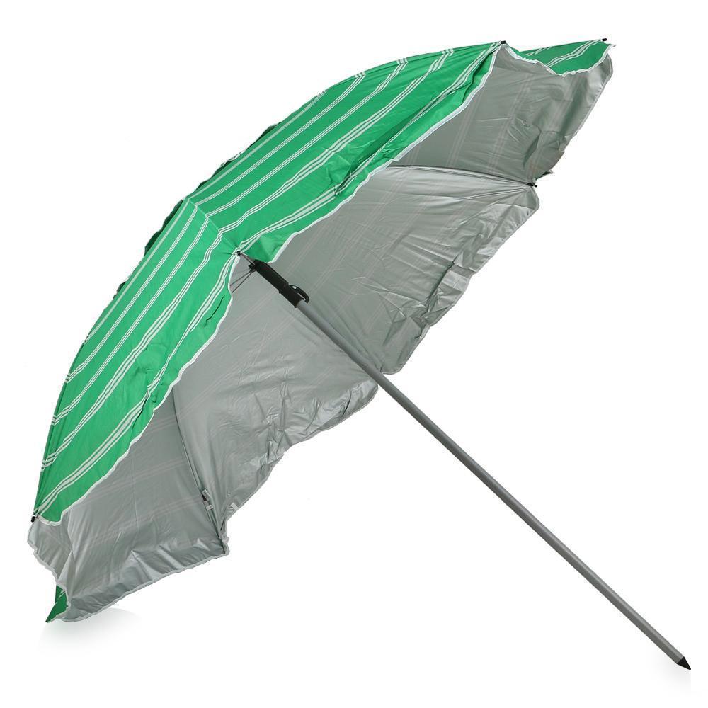 Зонт пляжный Monza