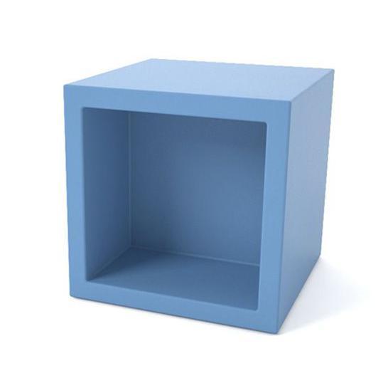 Пластиковый открытый куб Open Cube 75 Standart
