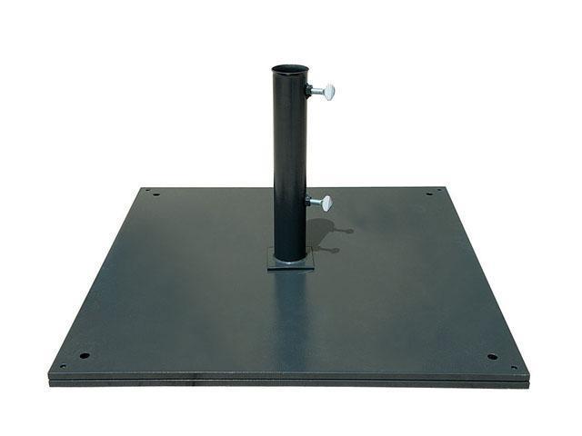 База для зонта 091/BF6666D/T65