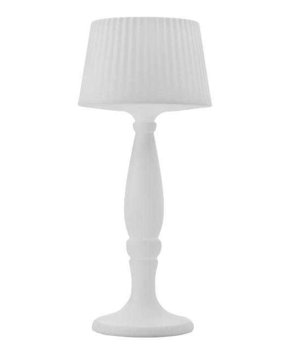 Светильник пластиковый Agata