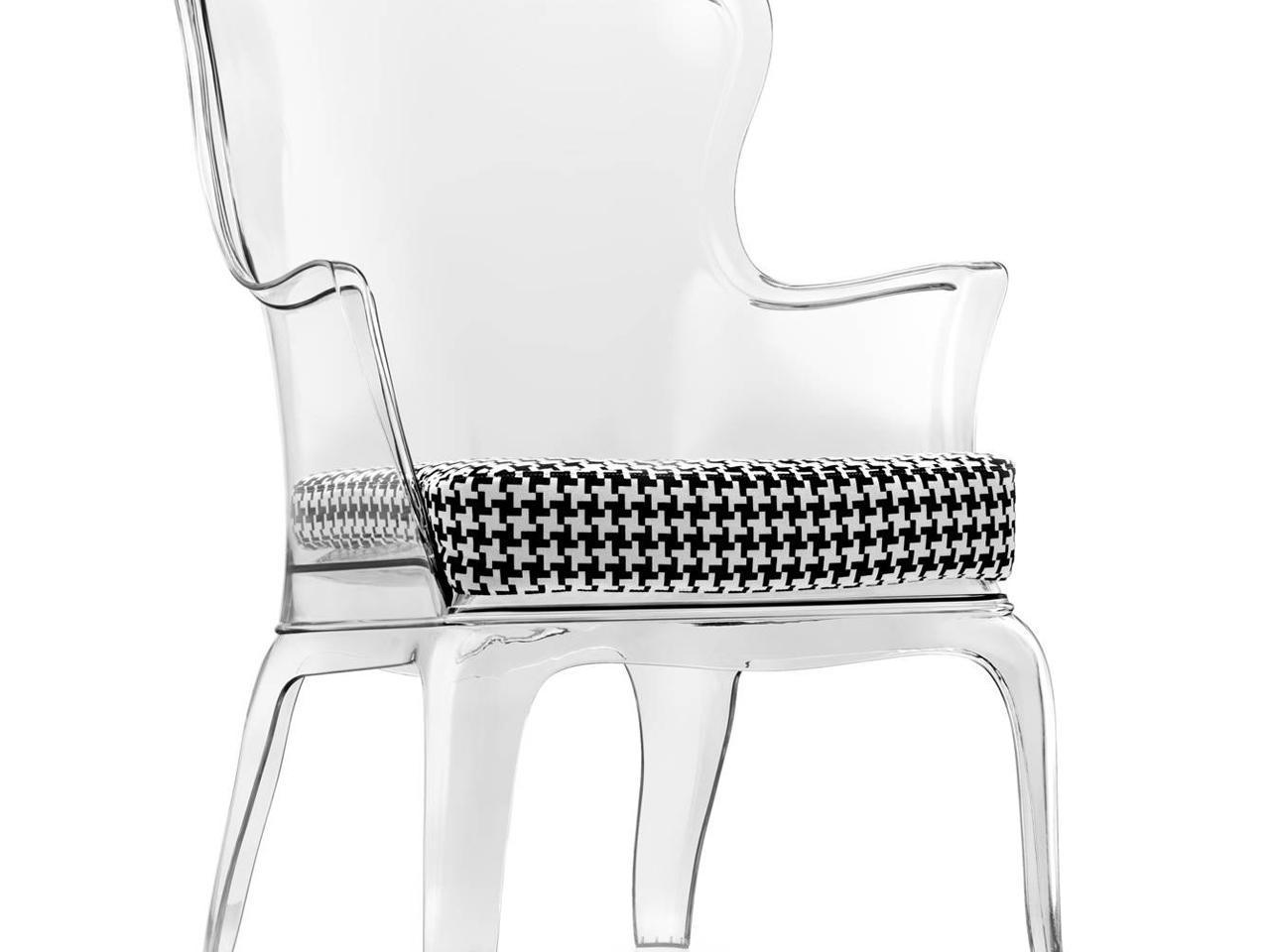 Подушка для кресла Pasha