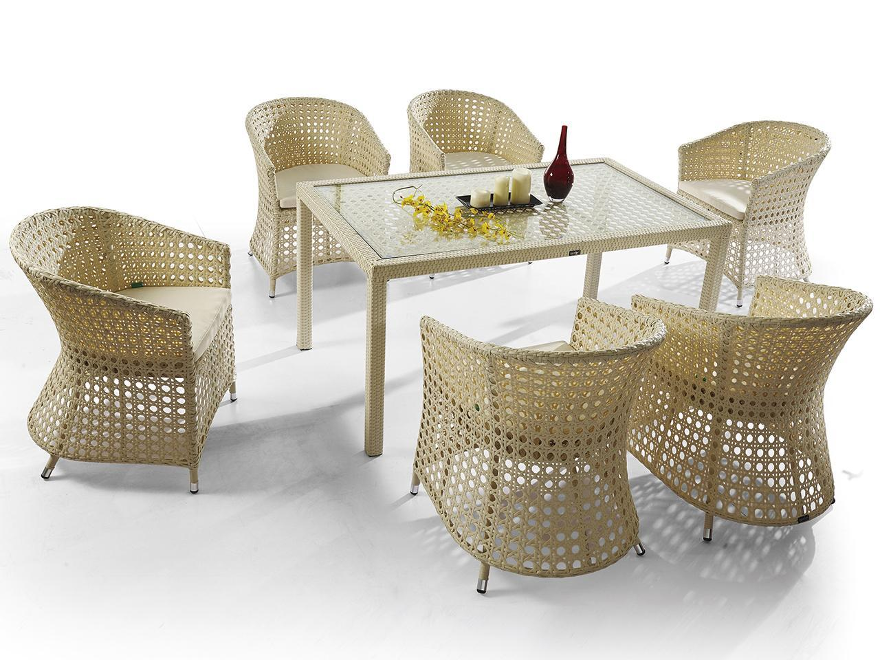 Комплект мебели Mona Ricci