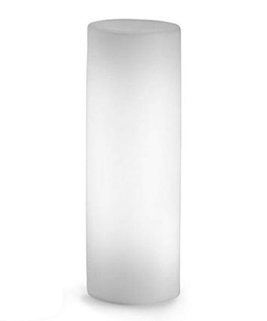 Светильник пластиковый Fluo Lighting In