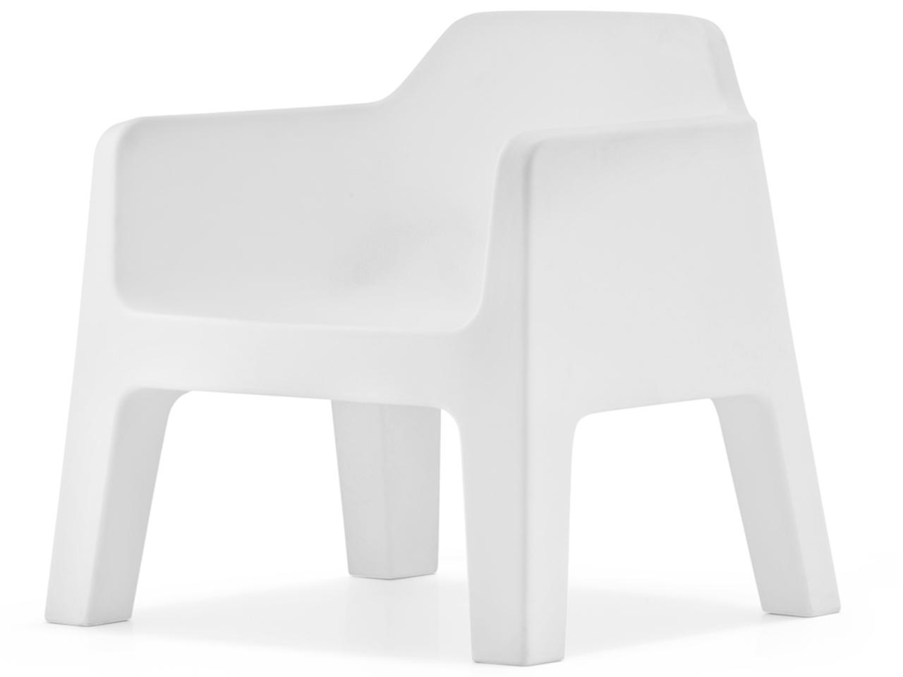 Кресло пластиковое Air Plus