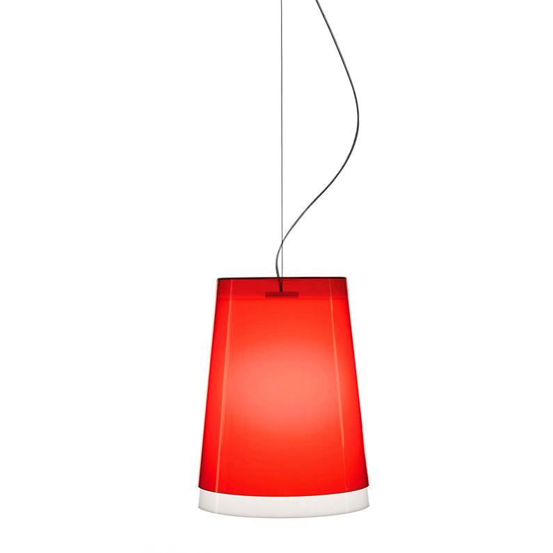 Подвесной светильник L001S/AA