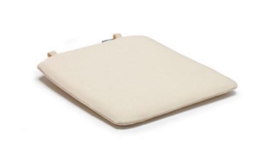 Подушка на сиденье Cushion