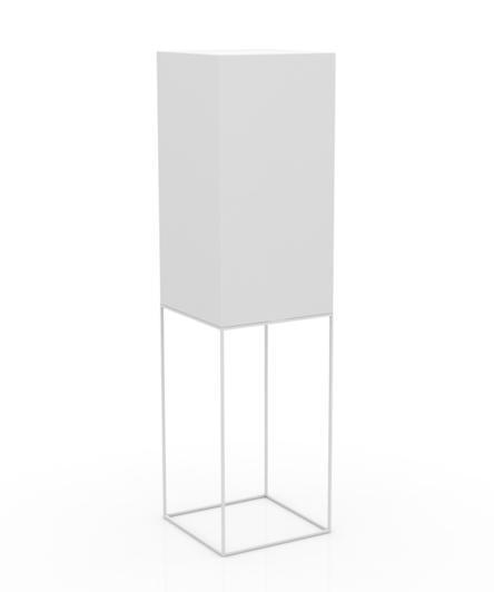 Светильник Vela Lamp LED