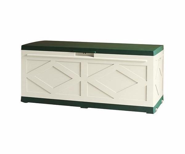 Контейнер для подушек Maxi Box