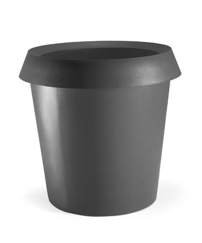 Кашпо пластиковое Big Gio Standard