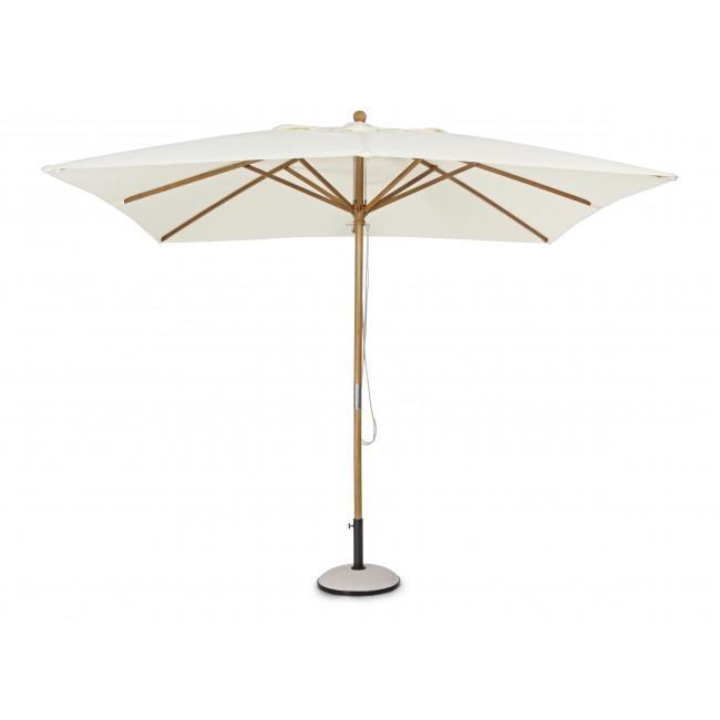 Зонт садовый Saturno