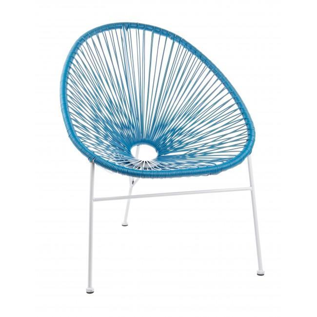 Кресло дизайнерское Dorothy