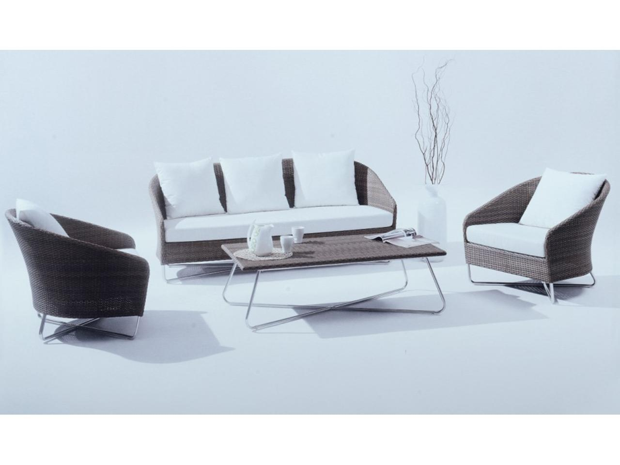 Комплект мебели Olimpo