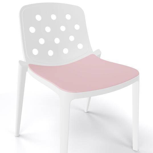 Подушка на сиденье Isidora