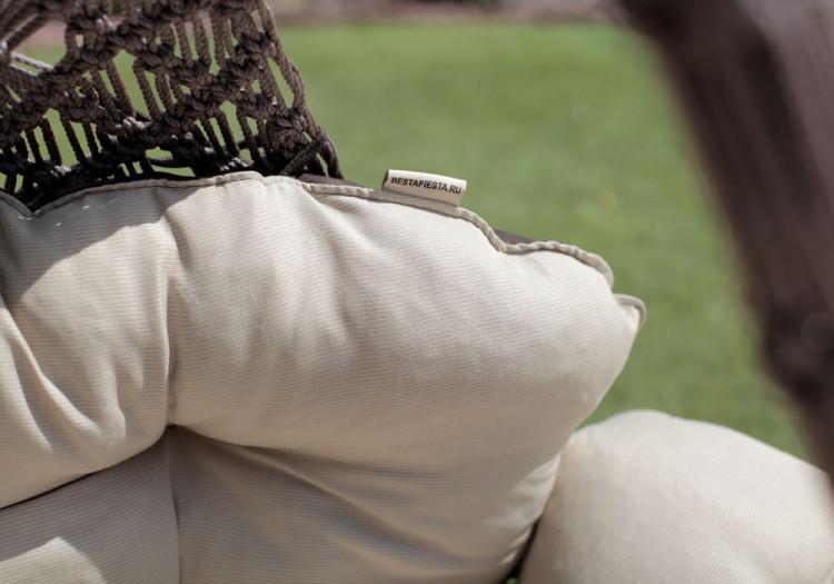 Подушка для кресла-гамака Cartagena