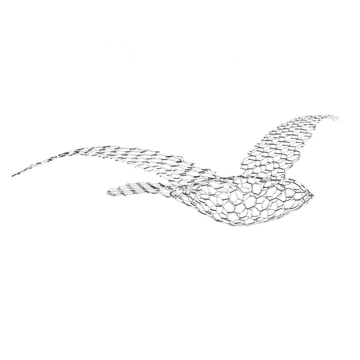 Птица для декора потолка, Birds