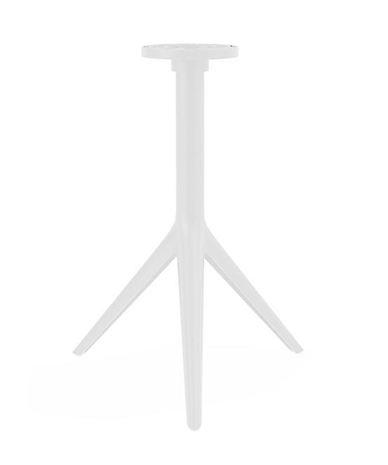 Подстолье металлическое Mari-sol Table Base