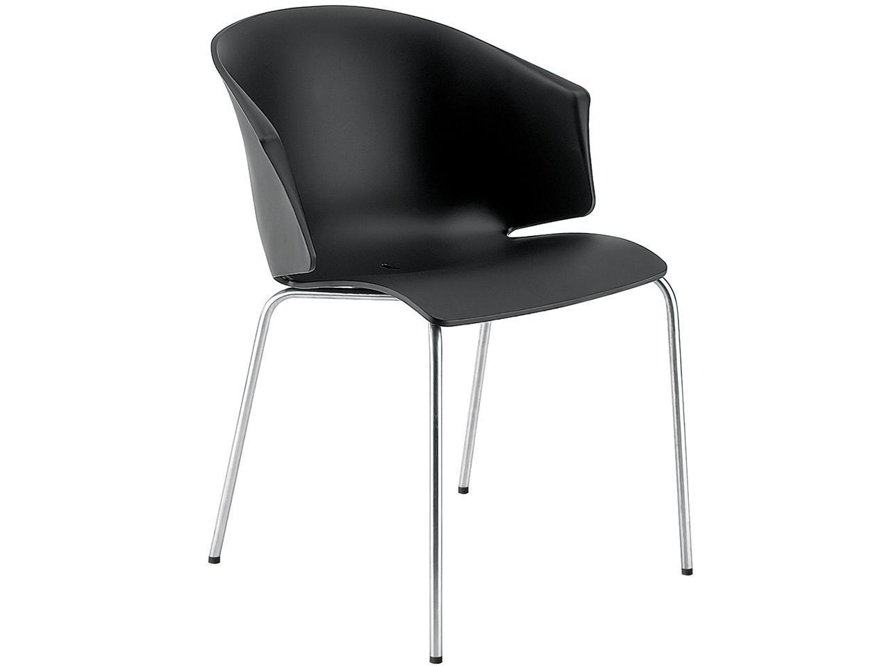 Кресло пластиковое Grace