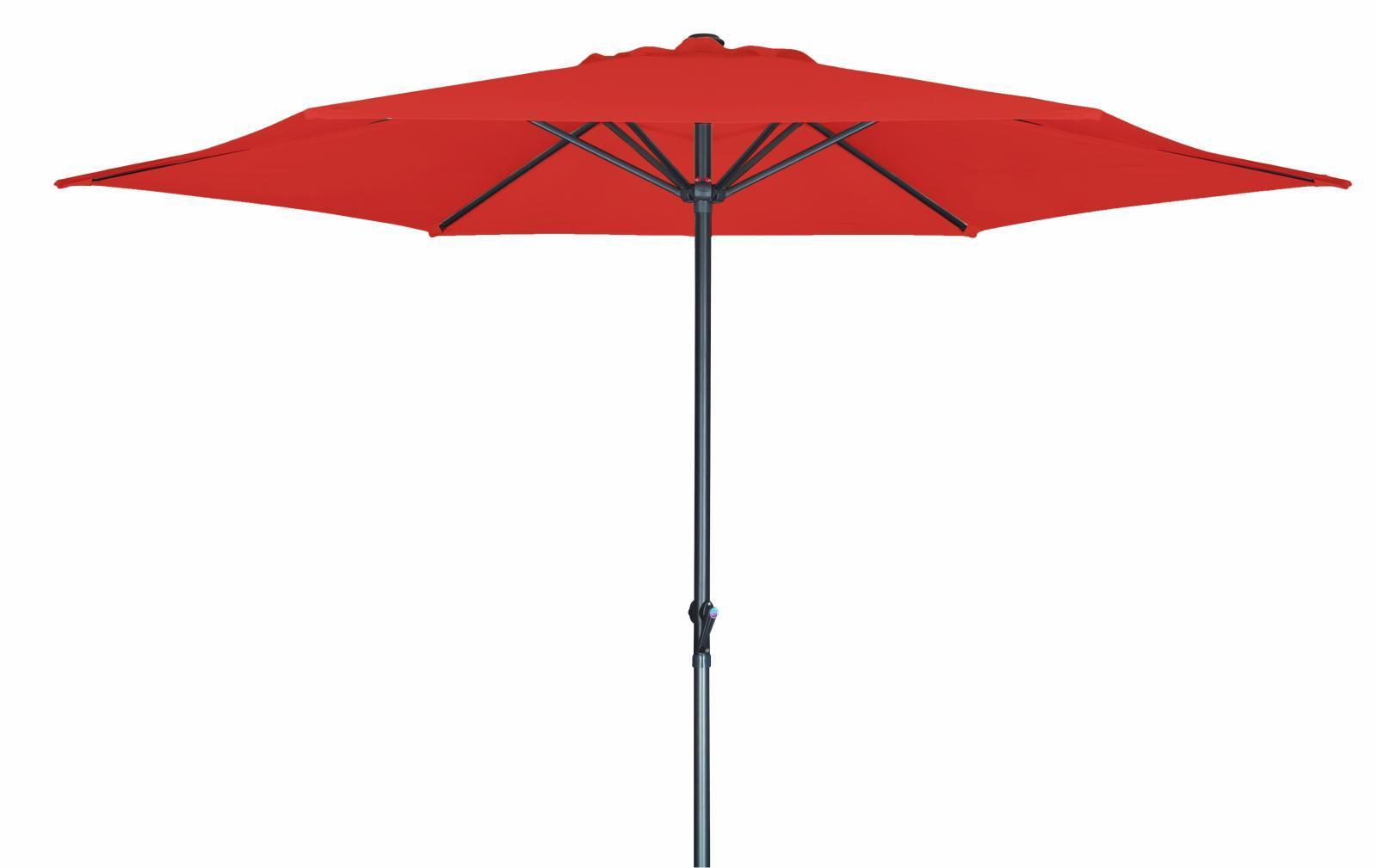Зонт садовый Eco