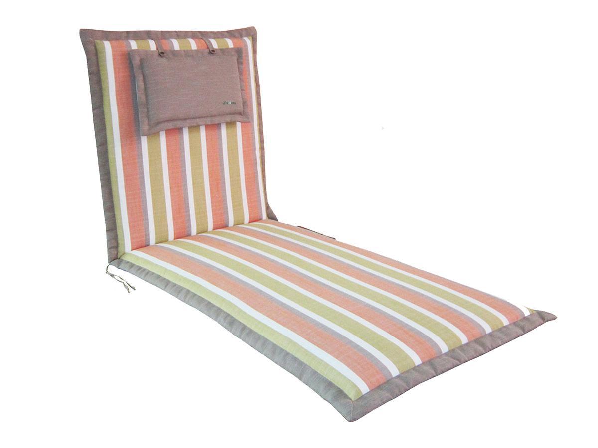 Подушка для шезлонга Azzura