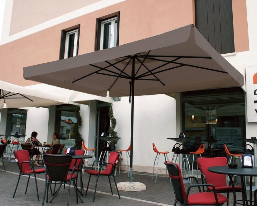 Зонт профессиональный Napoli Standard