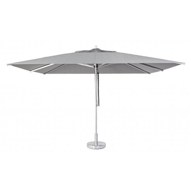 Зонт профессиональный Ponza