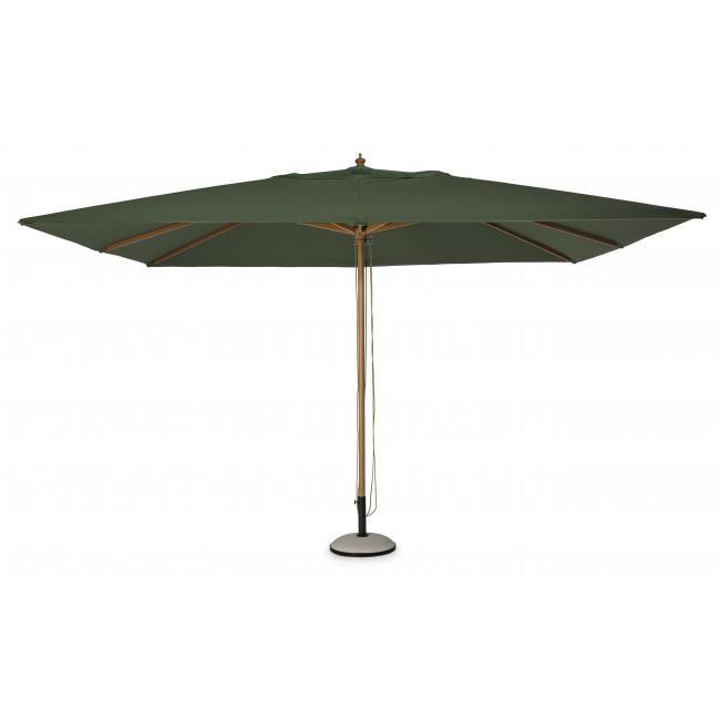 Зонт садовый Eclipse