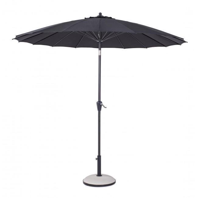 Зонт садовый Atlanta