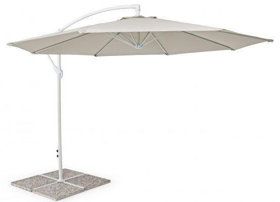 Зонт садовый Flyn Парма