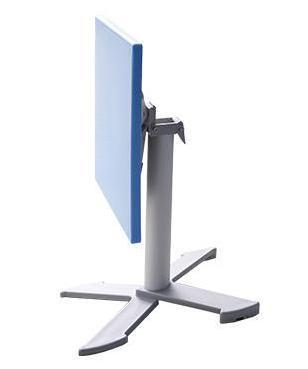 Стол пластиковый складной Tkitt BG4IP