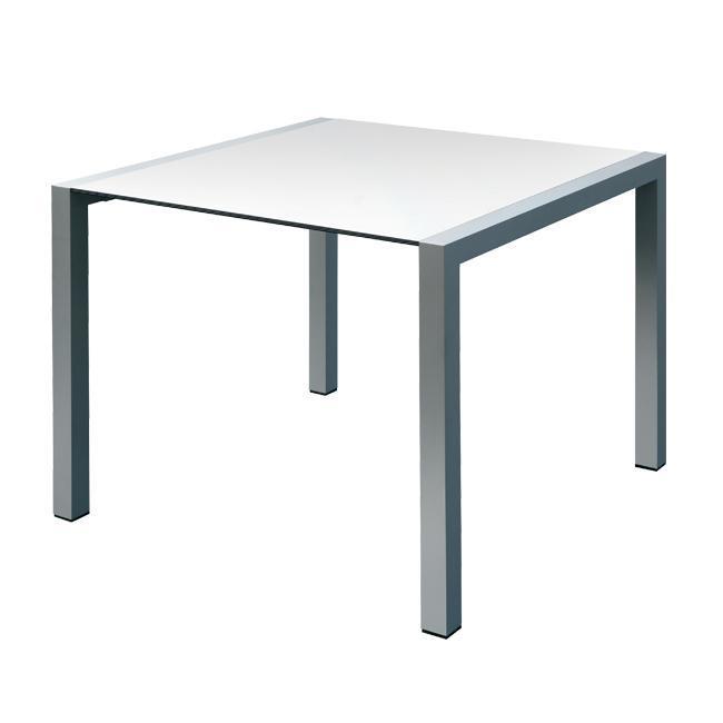 Стол ламинированный Space