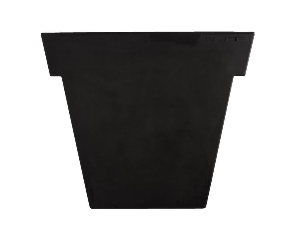 Кашпо пластиковое Il Vaso Standart